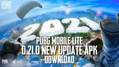 PUBG Mobile Lite, PUBG Mobile Lite 0.21.0 Download Link, PUBG Mobile Lite New Update Download, PUBG Mobile Lite New Update 0.21.0 APK, PUBG Mobile Lite New Update APK+OBB, PUBG Mobile Lite Update Download Link, PUBG Mobile Lite Global Download Link, PUBG Lite 0.21.0 APK Download, PUBG Lite New Update Download
