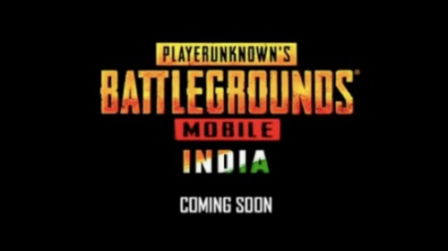 PUBG Mobile India, PUBG Mobile India Launch, PUBG Mobile India Coming Soon, PUBG Mobile India News, PUBG Mobile India Leaked Trailer, PUBG Mobile Leaked Teaser, PUBG Mobile India Teaser Official Video, PUBG Mobile India Release, PUBG Mobile India Launch News, PUBG Mobile India Re-Launch