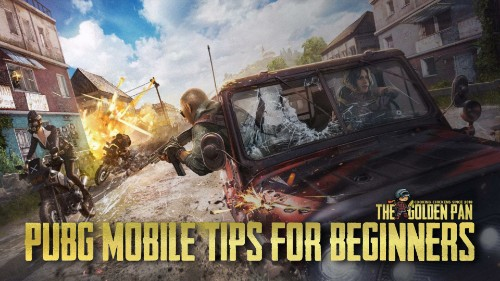 pubg mobile tips, pubg tricks, pubg mobile tricks, pubg mobile guide, pubg strategy, pubg mobile pro, PUBG Mobile gameplay, How to play PUBG Mobile, Learn PUBG Mobile