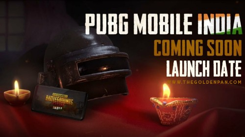 pubg mobile india, battleground mobile,pubg india, pubg mobile india website, Battlegrounds Mobile India, battleground mobile india official website, pubg mobile india release date, pubg india release date, pubg mobile india vs battlegrounds mobile india, pubg india launch, pubg mobile india launch, pubg mobile india release date, battleground mobile india release date
